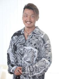 鈴木 駿平